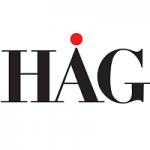 HAG Logo - Website