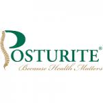 Posturite Logo - Website