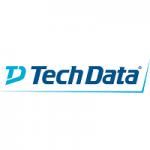 Tech Data Logo - Website
